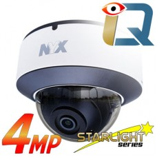 NYX IPDC4-28FIQ+