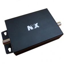NYX HD-VEN